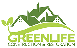 GreenLife Texas | Metal Roofing | Contractor Services San Antonio